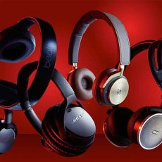 How to choose headphones?
